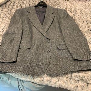 Men's dress blazer